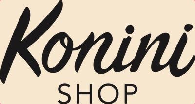 Konini Shop