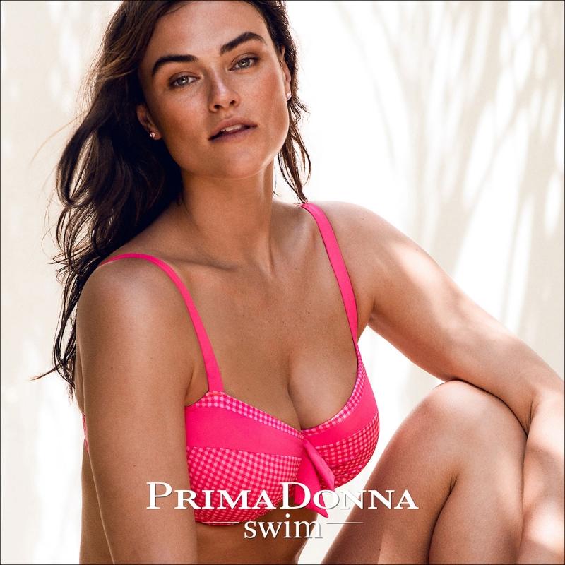 Ännu en fin bikini från PrimaDonna