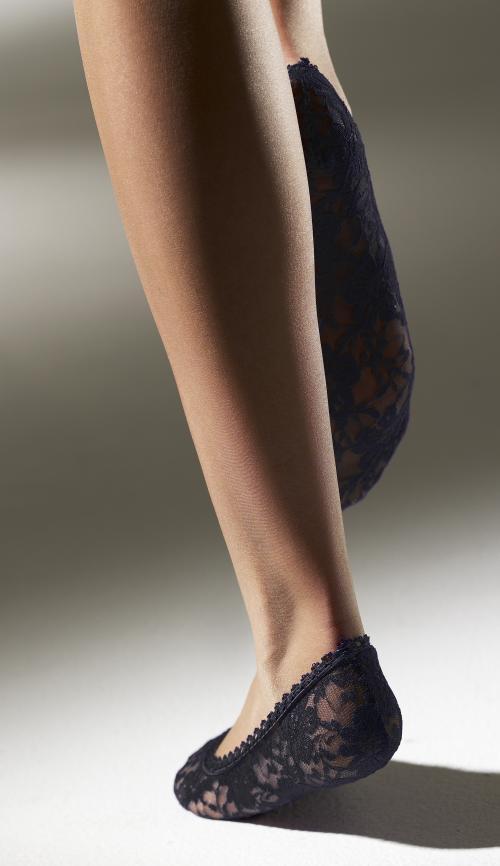 Vogue Lacy Step 32724 -