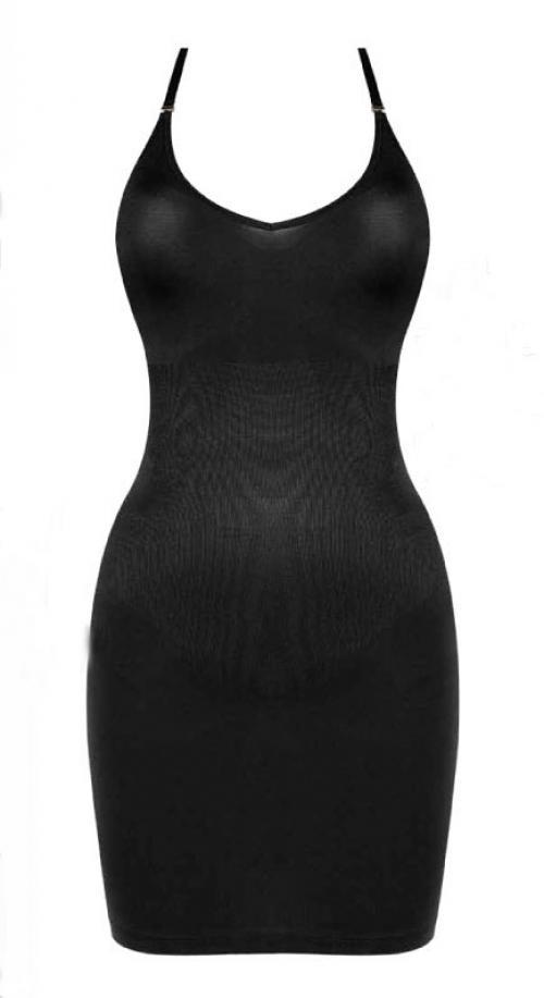 Maidenform Shiny Collection underklänning 12428 :
