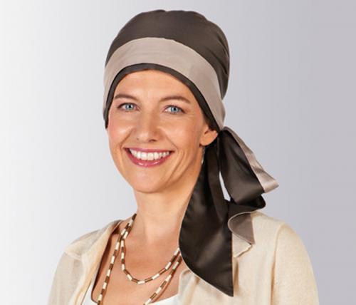 Amoena scarves Anemone 42797