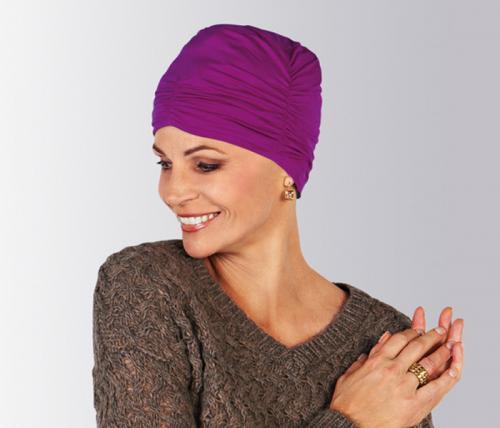 Amoena scarves Aster 42796