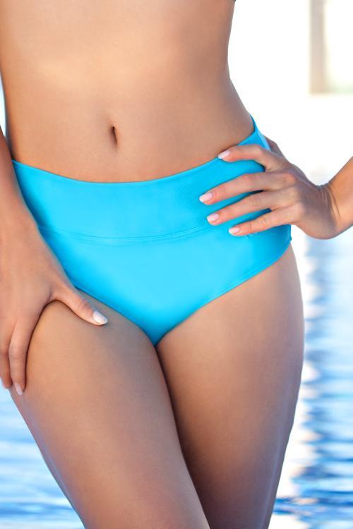 Panos Emporio bikinitrosa vik Mythos 5