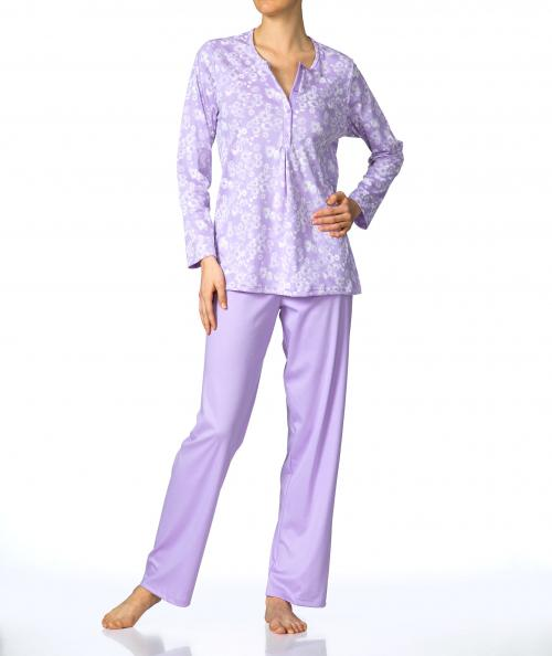 Calida pyjamas Golden Hour 41606 /  342