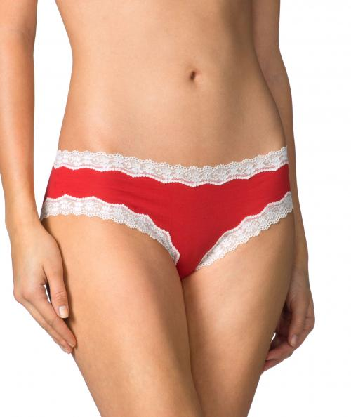 Calida Panty Pippi 25120 / 145