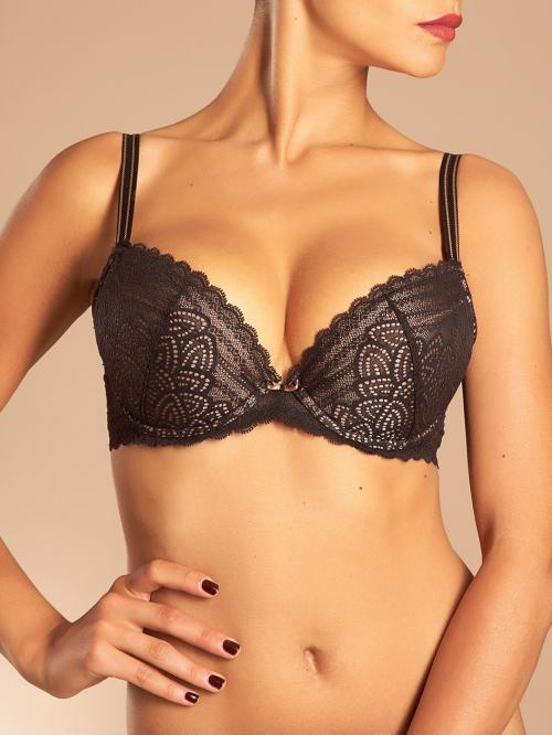 Chantelle push up Merci 1742 11 -