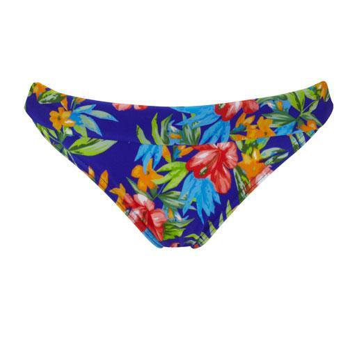 Freya bikinitrosa Acapulco 3343