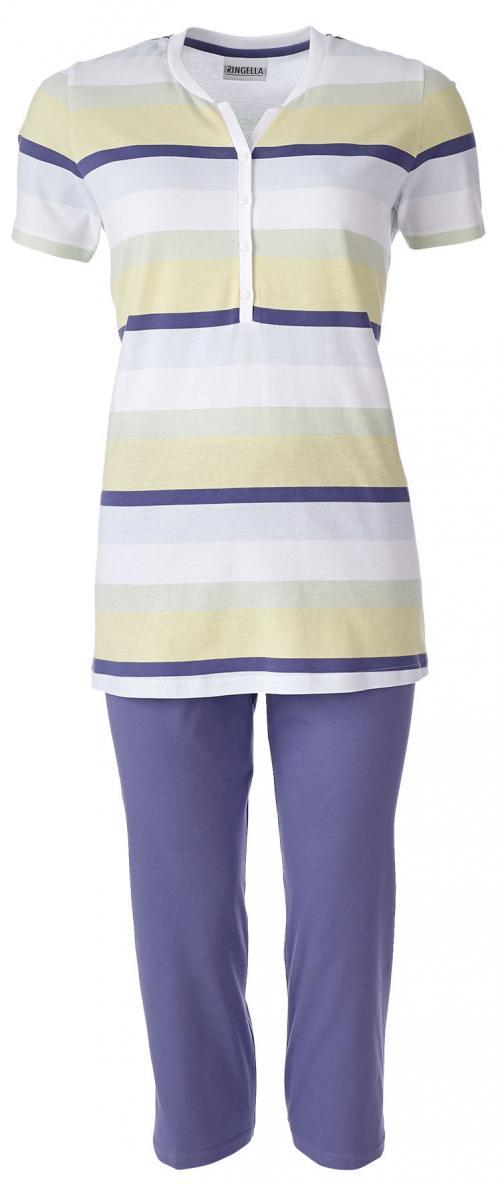 Ringella pyjamas 4111225 / 532