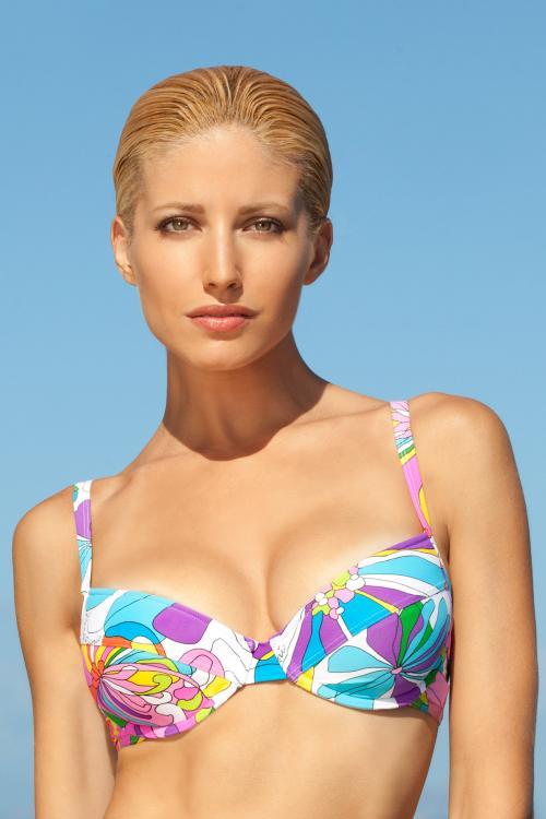 Panos Emporio bikinibh Nemea 1