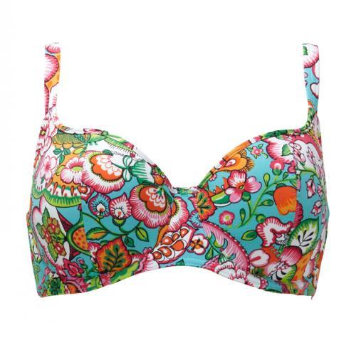 Freya bikinibh Dreamer 3635 /