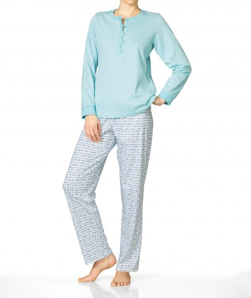 Calida pyjamas Afternoon Tea 45900 / 541