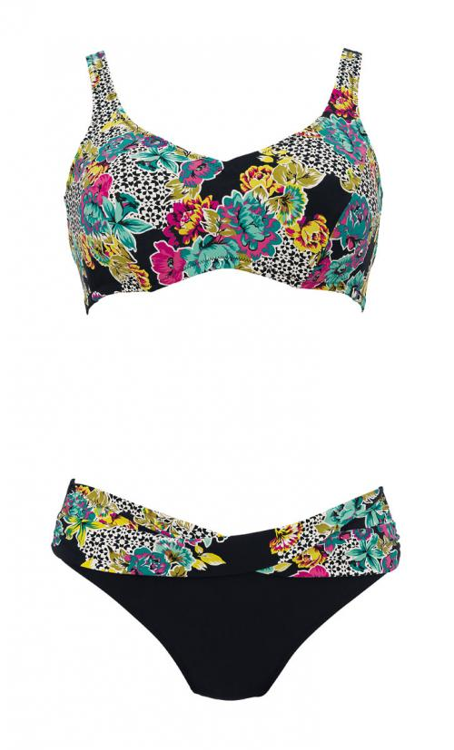 *Anita bikini Porte Alegre 6589 / 001