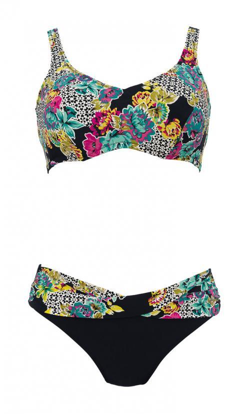 * Anita bikini Porte Alegre 6589 / 001