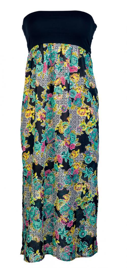 Anita strandklänning/kjol Lanai 8686