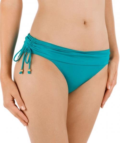 Calida bikinitrosa Costa Smeralda 82856 / 473