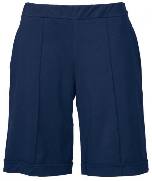 Nanso shorts 45192 / 3154 :