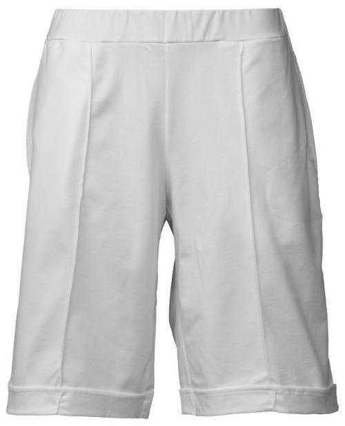 Nanso shorts 45192 / 1000 :