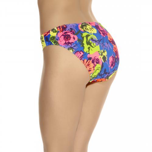Freya bikinitrosa Floral Pop 3176