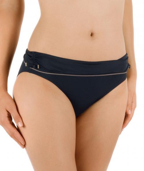Calida bikinitrosa Santorino 82150