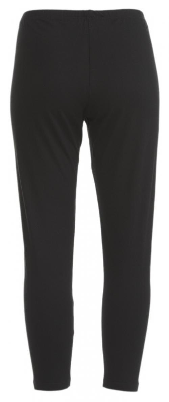 Nanso leggings 13902 / 1210 :