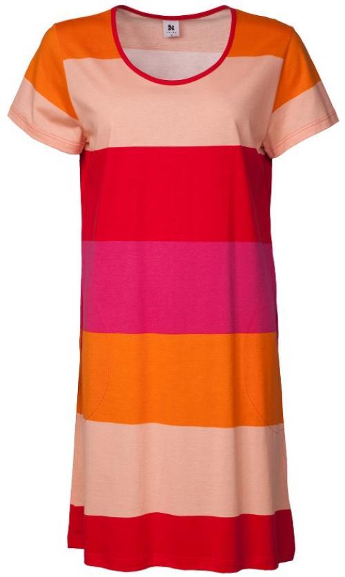 Nanso dress Nauru 23342 / 7923 :