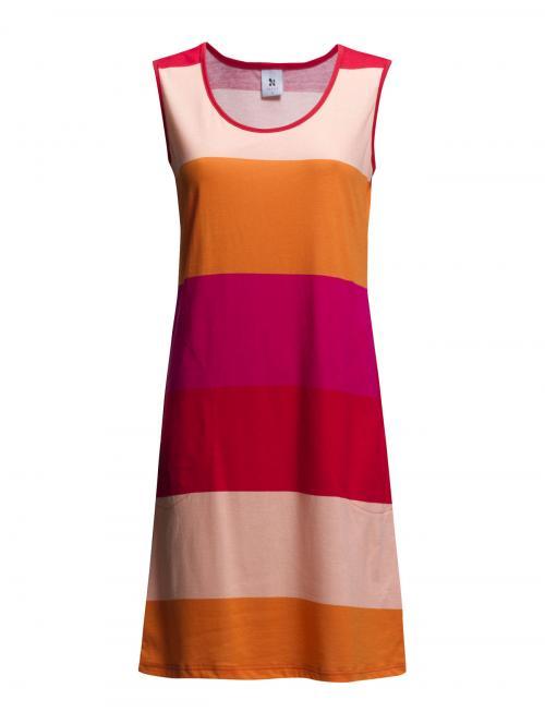 Nanso dress Nauru 23343 / 2887