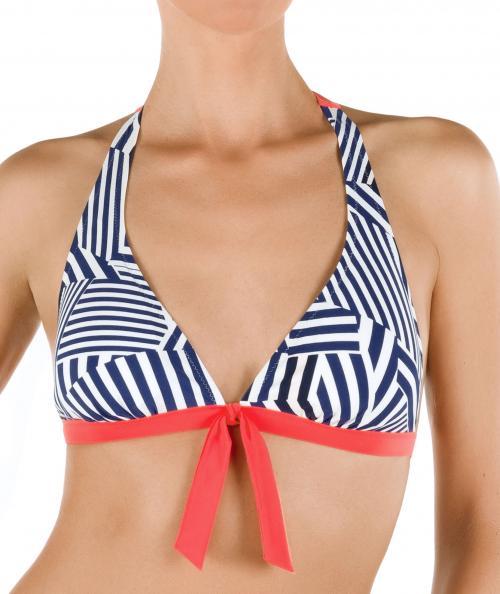 Calida bikinibh trekant Cruise Line 80455 / 508