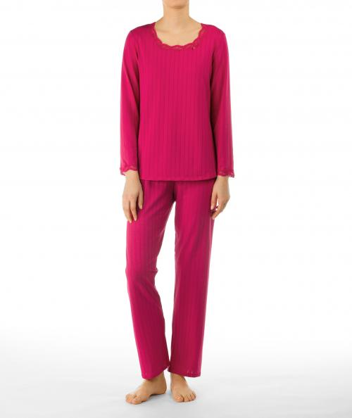 Calida pyjamas Etude NIght 43909 / 242