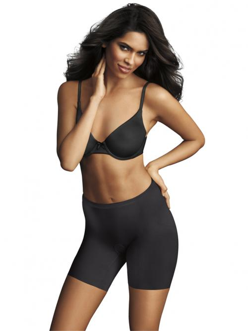 Maidenform Sleek Smoothers byxgördel 2060 #