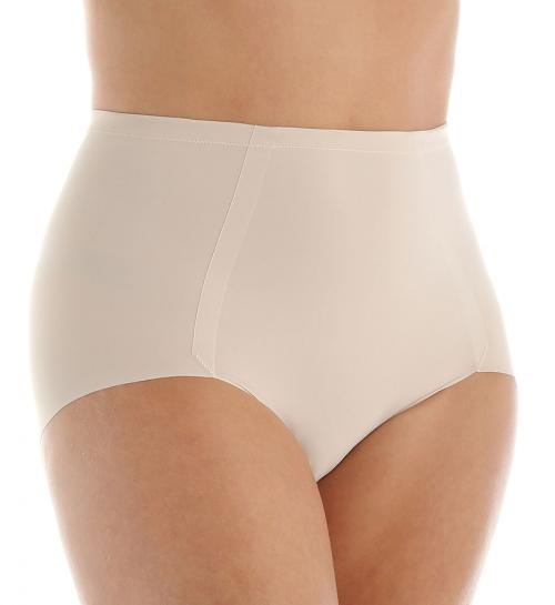 Maidenform Sleek Smoothers 2-pack trosgördel 1002 #