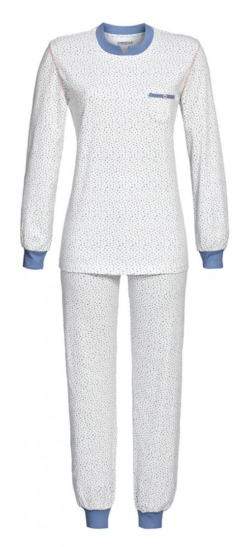 Ringella pyjamas 5411235