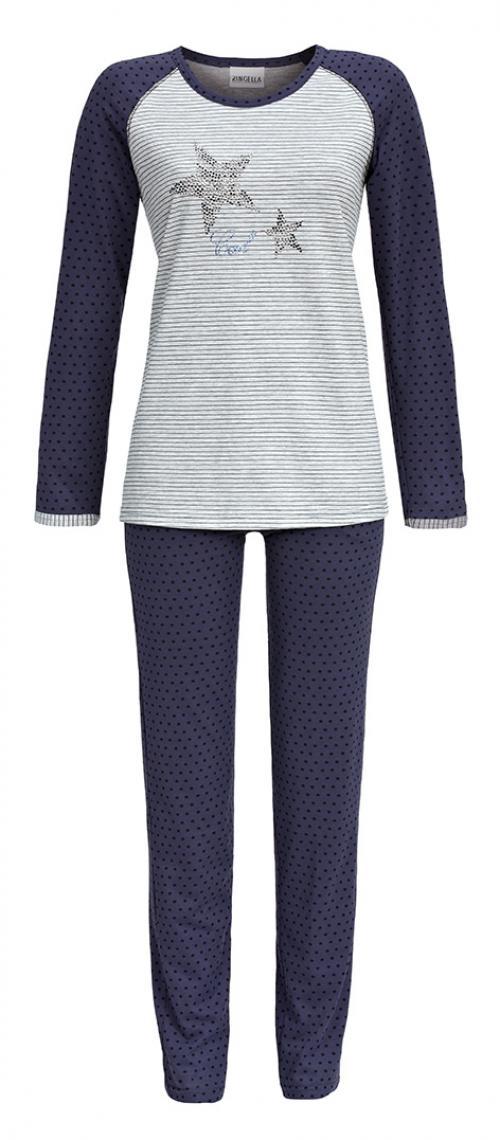 Ringella pyjamas 5411214