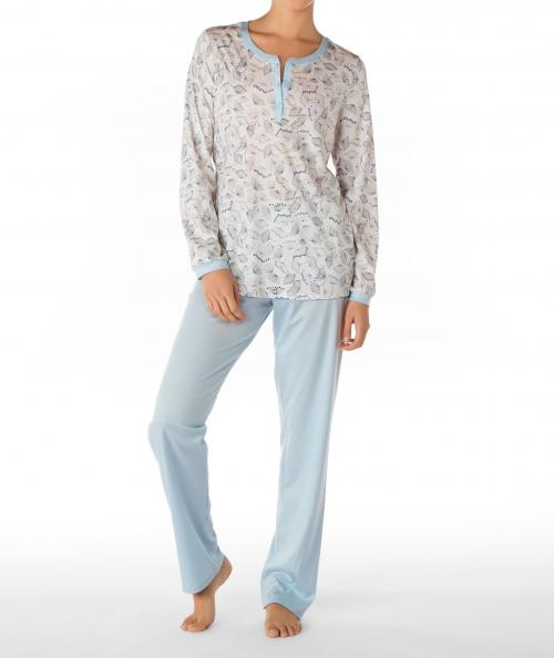 Calida pyjamas Cornwall 41625 / 401