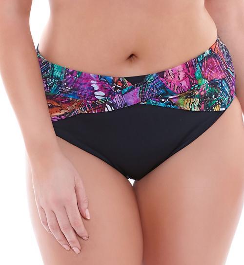 Elomi bikinitrosa Kaleidoscope 7430 :