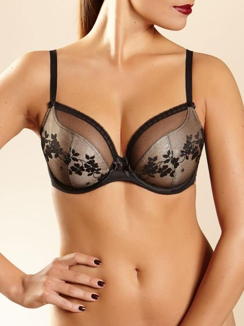 Chantelle BH Intuition 1781 -