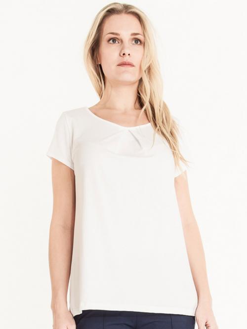 Nanso T-shirt 24152 / 1000 :