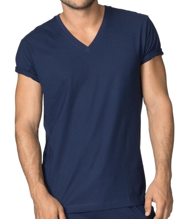Calida tröja Remix Basic 14281 / 479