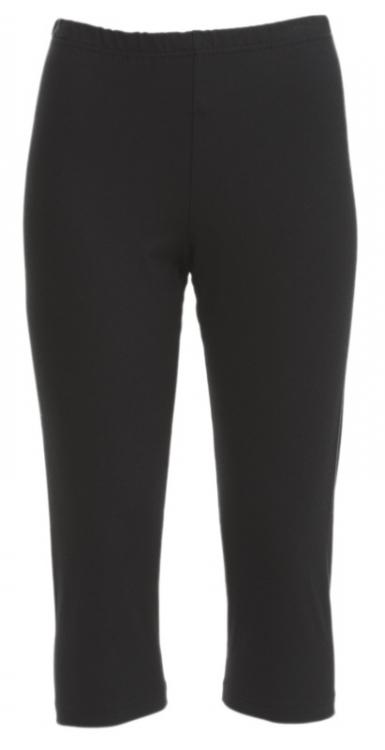 Nanso leggings 16102 / 1210 :