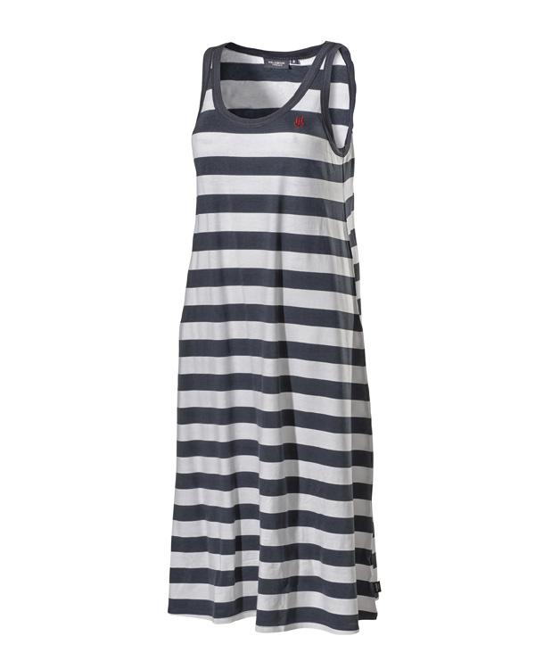 Holebrook Julia Maxi Dress 612609