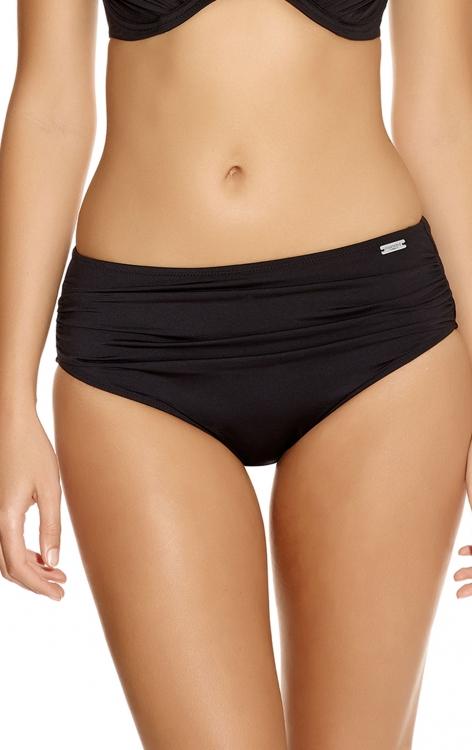 Fantasie bikinitrosa control 5752 / blk
