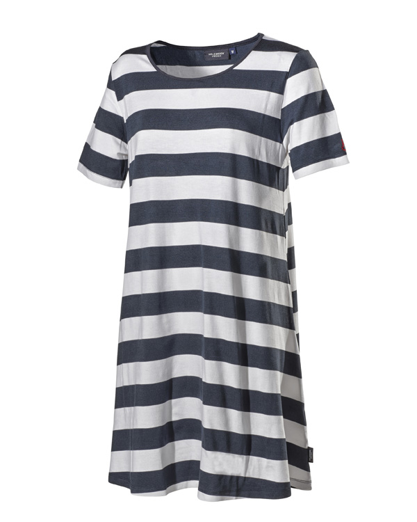 Holebrook Julia Tee Dress 612605