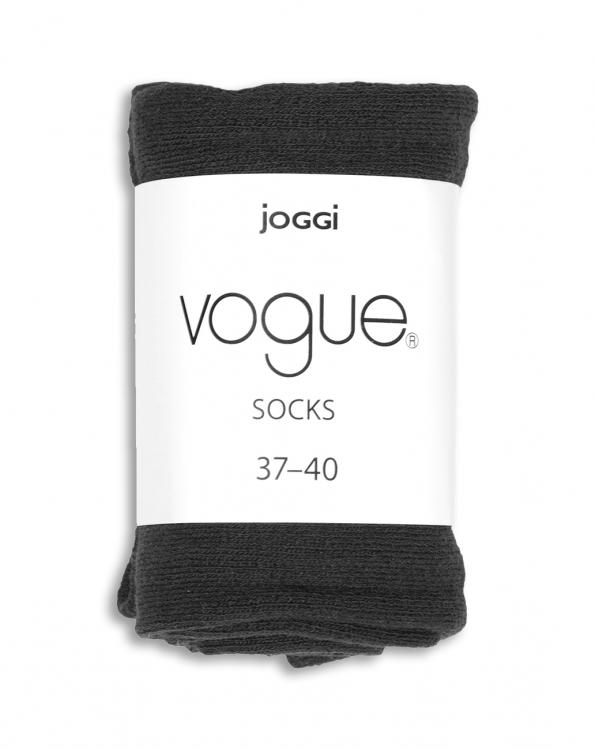 Vogue Joggisocka 32505