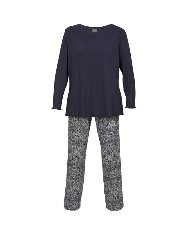 Trofé pyjamas 66208 / 2400