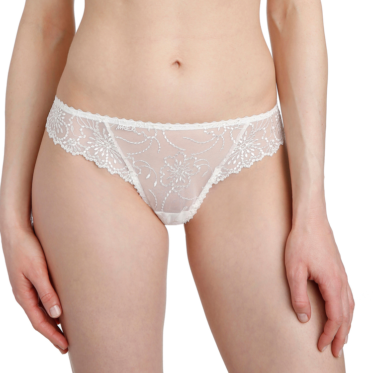 Marie Jo string Jane 0601330 NAT