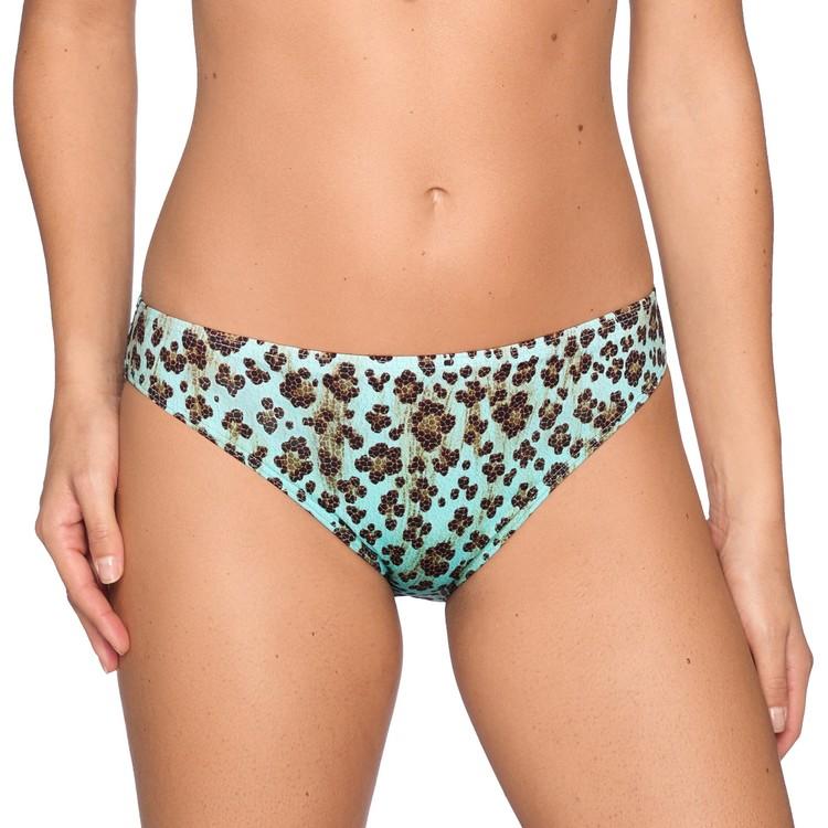 PrimaDonna bikinitrosa Samba 4002950 mineral