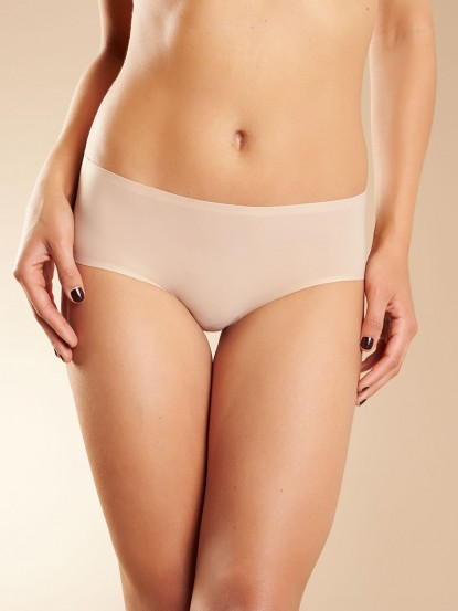 Chantelle Soft Stretch Seamless hipster 2644 ultra nude