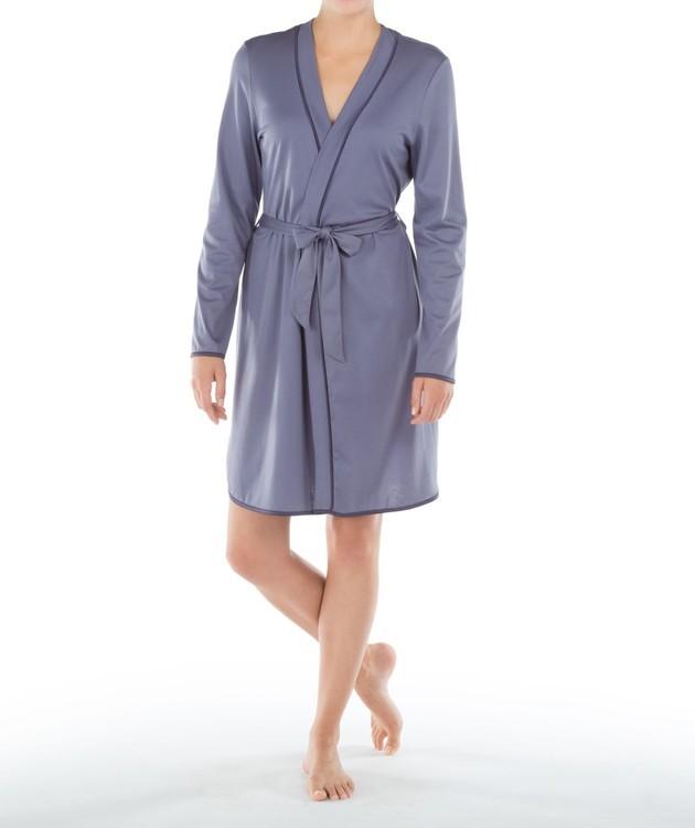 Calida kimono Favourites Trend 60025 /316