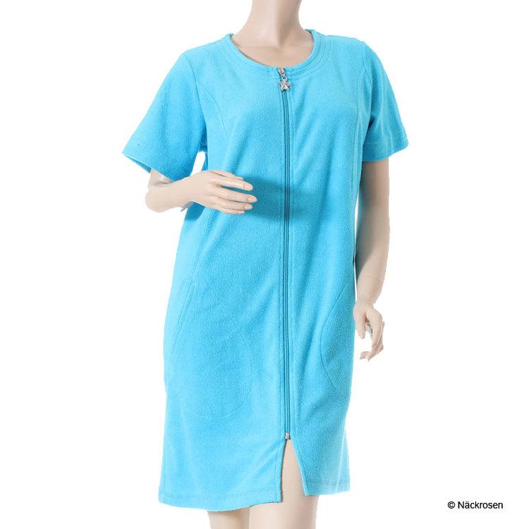 Trofé strandklänning 77101