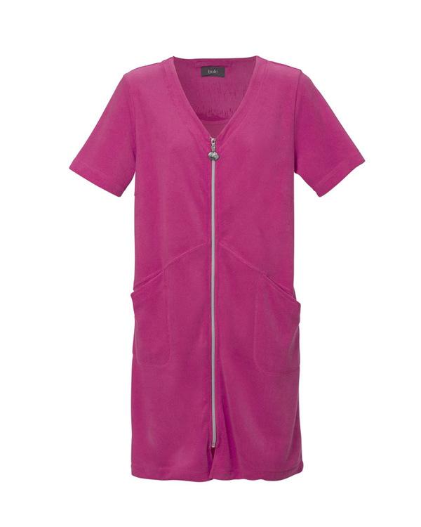 Trofé strandklänning 77101 ceris