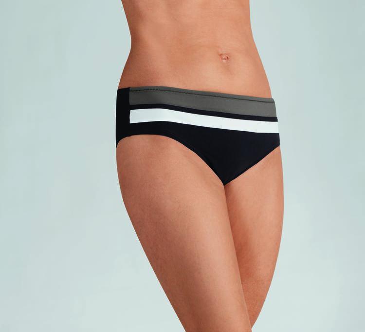 Amoena bikinitrosa  Paros 71011 :